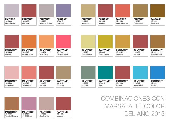pantone_marsala_combinations