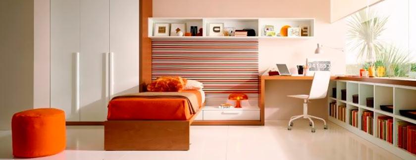 Colores para la sala segun feng shui for Colores para dormitorios segun feng shui