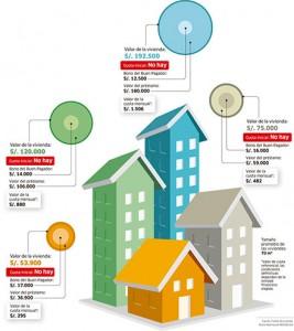leasing_ley_precios_infografia_small