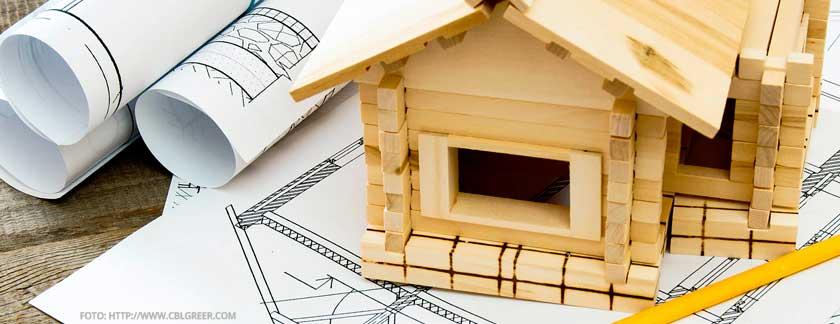 MiVivienda_financiara_inmobiliarias_por_ofrecer_alquiler-venta_marzo162016