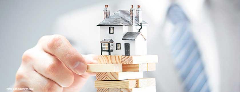10 Consejos que no debes ignorar para invertir en bienes raíces