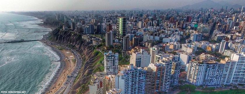 cae_venta_viviendas_25_por_ciento