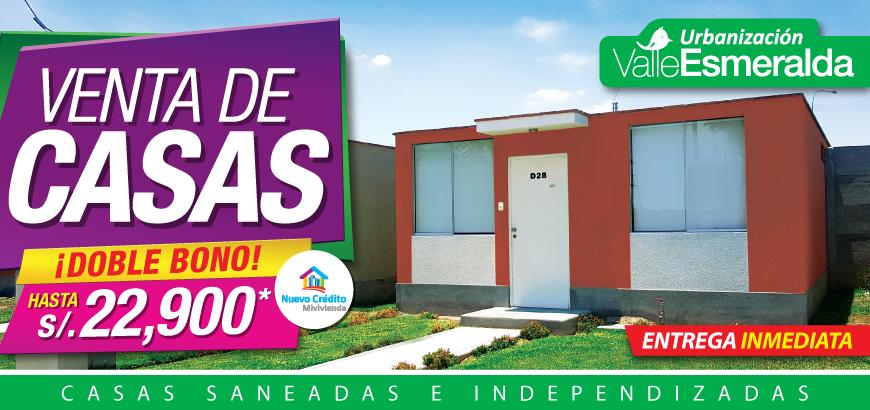 Terrenos lotes y departamentos en venta en lima y for Inmobiliaria altamira